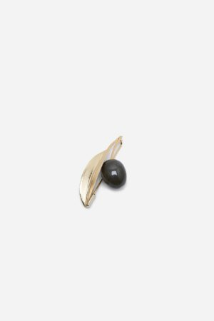 Olive Pin